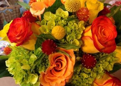 weddings-autumn-bouquet-dunstable-ma