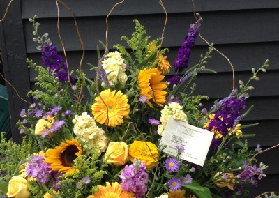 Rose_of_Sharon_Dunstable_Flowers_yellow_purple_funeral_arrangement