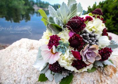 bridal-bouquet-weddings-flowers-dunstable-ma