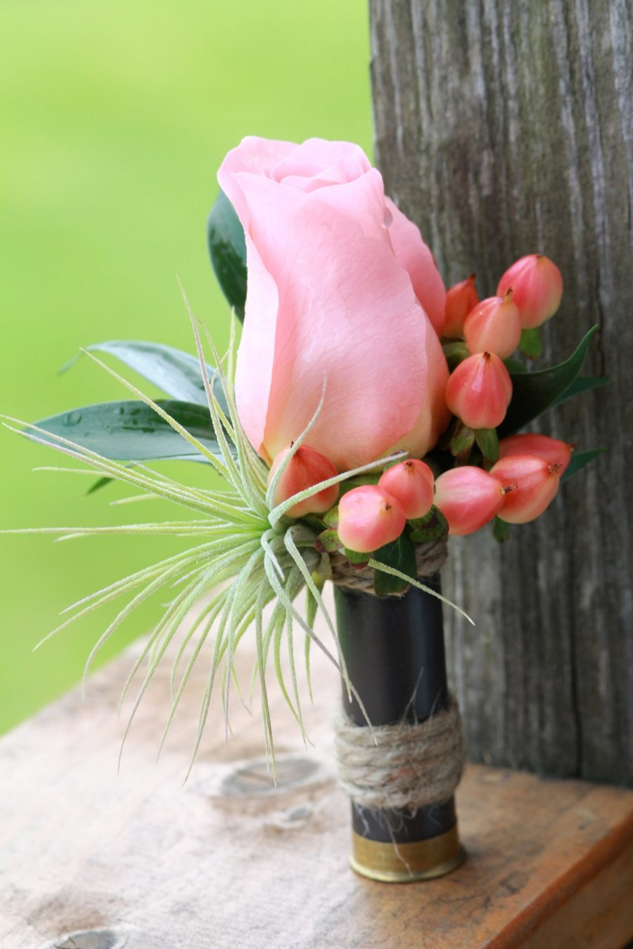 weddings-boutonniere-flowers-dunstable-ma