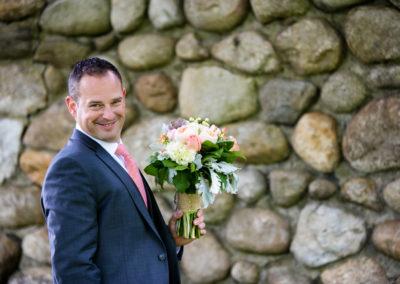 weddings-groom-flowers-bouquets-bridal-dunstable-ma