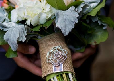 weddings-bouquet-dunstable-ma