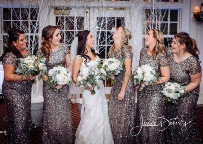 bridal-party-weddings-dunstable-ma