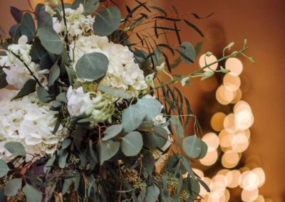 wedding-centerpiece-dunstable-ma