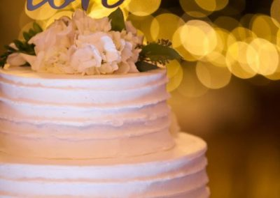 weddings-details-dunstable-ma