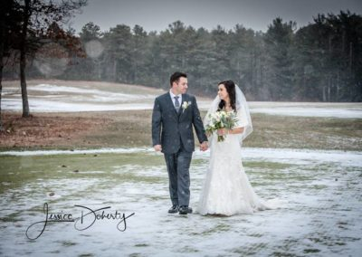 Winter_Wedding_Jessica_Doherty_Photography_7