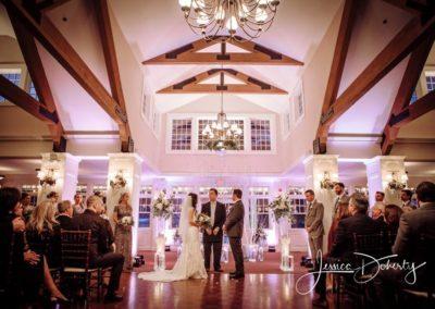 Winter_Wedding_Jessica_Doherty_Photography_8