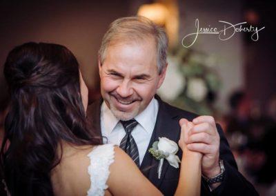 Winter_Wedding_Jessica_Doherty_Photography_9