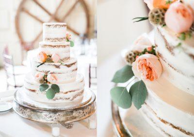 weddings-barn-flowers-cake-dunstable-ma