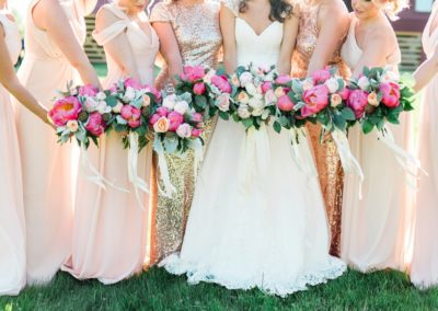 weddings-bridal-party-flowers-bouquets-dunstable-ma
