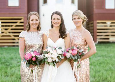 weddings-bouquets-bridesmaids-dunstable-ma