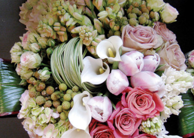 weddings-bridal-bouquet-roses-dunstable-ma