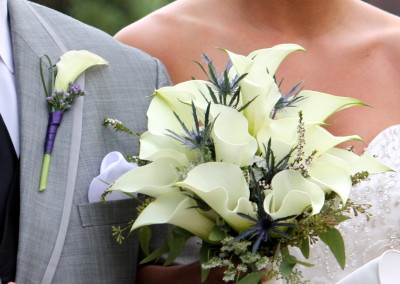 weddings-lillys-dunstable-ma