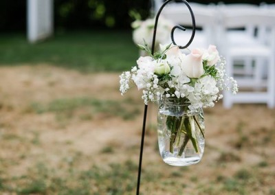 weddings-ceremony-flowers-dunstable-ma