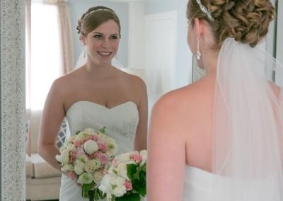 weddings-bride-dunstable-ma
