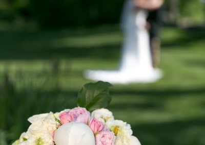 weddings-bouquets-pink-dunstable-ma