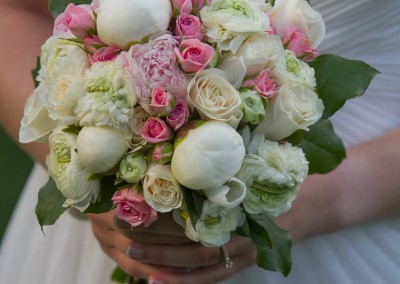 weddings-bridal-bouquet-white-rose-of-sharon-dunstable-ma