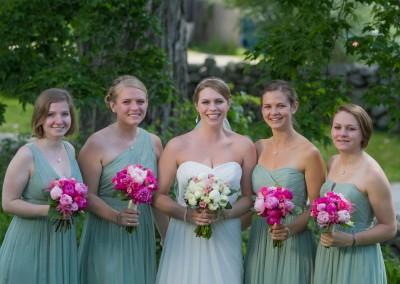 weddings-bridesmaids-bouquets-dunstable-ma
