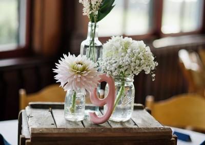 weddings-centerpiece-flowers-dunstable-ma