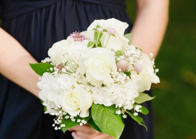 weddings-bouquets-white-dunstable-ma